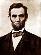 abraham lincoln, abe lincoln, abraham lincoln quotes, lincoln quotes, lincoln quote, lincoln life quotes, famous quotes, inspirational quotes, motivational quotes,
