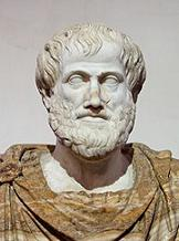 artistotle, artistotle picture, aristotle quotations, aristotle quotes, famous quotes, great quotes, inspirational quotes, motivational quotes,