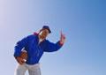 coaching pictures, inspirational coaching quotes, coach quote, coaching quotes, famous coach quotes, coach pictures, inspirational quotes, famous quotes, motivational quotes, inspiring quotes,