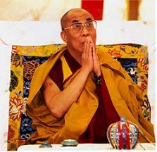 dalai lama, dalai lama picture, dalai lama quotations, dalai lama quotes, famous quotes, great quotes, inspirational quotes, motivational quotes,