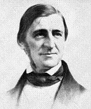 ralph waldo emerson, ralph waldo emerson picture, emerson, emerson picture, ralph waldo emerson quotes, emerson quotes, famous quotes, inspirational quotes, motivational quotes, great quotes,