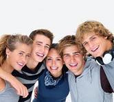 friend quotes, quotes about friends, friend quotations, quotations about friends, scrapbooking quotes, scrapbook quotes, friend pictures, friends,