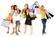funny shopping quotes, shopping quotes, quotes about shopping, scrapbooking quotes, scrapbook quotes,