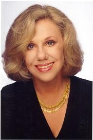 Picture of Erica Jong
