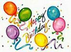 happy birthday quotes, birthday quotes, birthday quotations, birthday quote, quotes for birthday, happy birthday, holiday quotes, birthday balloons,