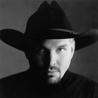 Garth Brooks Picture