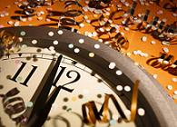 new year quotes, new year quotations, new years eve quotes, happy new year quotes, new years quotes, new years quotations, holiday quotes, happy new years, new years eve,