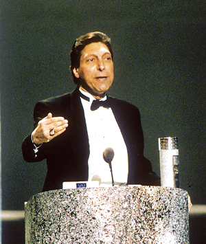 Picture of Jim Valvano