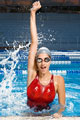 swimming pictures, swimming, swimming quotes, swim quotes, sports quotes, inspirational sports quotes, motivational sports quotes,famous sports quotes,
