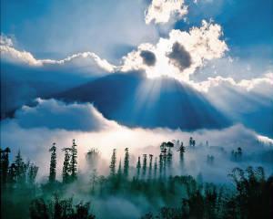 Inspiring Nature Picture