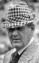 bear bryant pictures, famous bear bryant quotes, bear bryant quotes, inspirational pictures, inspirational quotes, inspiring quotes, motivational quotes, famous quotes,