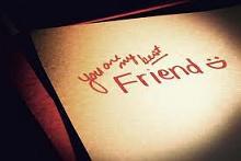 best friend quotes, quotes about best friends, best friend quotations, best friend pictures, best friends,