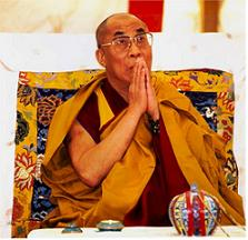 dalai lama, dalai lama picture, dalai lama quotations, dalai lama quotes, famous quotes, great quotes, inspirational quotes, motivational quotes,