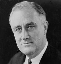 franklin roosevelt, franklin roosevelt picture, fdr, fdr picture, fdr quotes, roosevelt quotes, franklin roosevelt quotes, famous quotes, great quotes, inspirational quotes, motivational quotes,