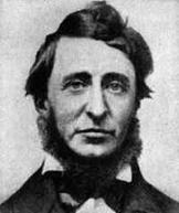 henry david thoreau, henry david thoreau picture, thoreau, thoreau picture, henry david thoreau quotes, thoreau quotes, thoreau quotations, famous quotes, inspirational quotes, motivational quotes,
