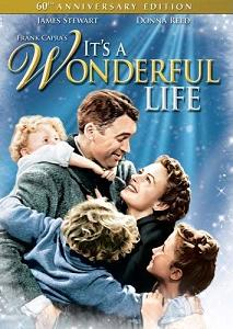It's A Wonderful Life Movie Picture