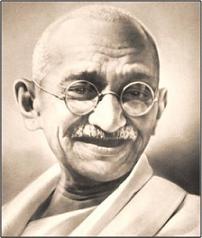 mahatma gandhi, mahatma gandhi picture, gandhi, gandhi picture, mahatma gandhi quotes, gandhi quotes, famous quotes, inspirational quotes, motivational quotes, great quotes,