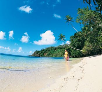 Picture of Fiji