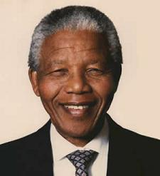 picture of nelson mandela, nelson mandela, nelson mandela picture, nelson mandela quotes, nelson mandela quotations, quotes by nelson mandela, famous quotes, inspirational quotes,