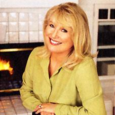 Picture Of Teri Garr