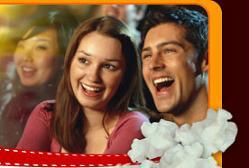 movie pictures, favorite movie quotes, movie quotes, movie quotations, movie forums, quotes forum, great quotes,