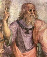 plato, plato picture, plato quotations, plato quotes, famous quotes, inspirational quotes, motivational quotes, great quotes,