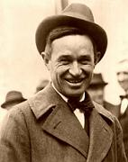will rogers, will rogers picture, will rogers quotes, will rogers quotations, famous quotes, inspirational quotes, motivational quotes, great quotes,
